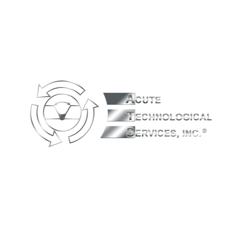 Acute Technologies | Commercial & Industrial Products and Services