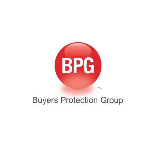 Buyers Protection Group | Real Estate Services