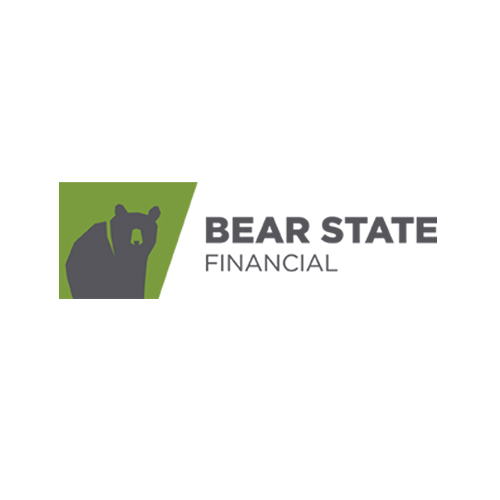 Bear State Financial | Financial Services