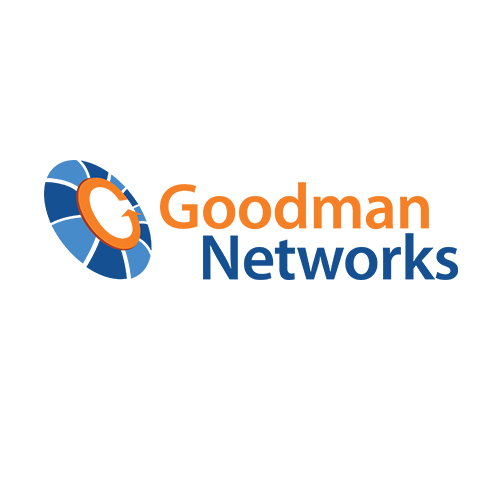 Goodman Networks | Software & Tech-Enabled Services