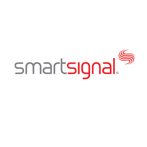 Smart Signal | Software & Tech-Enabled Services