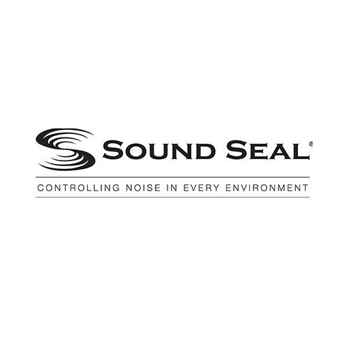 Sound Seal | Commercial & Industrial Products and Services