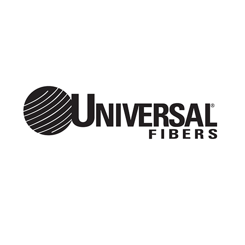 Universal Fiber Systems | Commercial & Industrial Products and Services