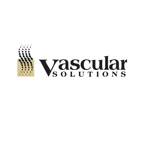 Vascular Solutions | Healthcare