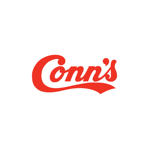 Conns Appliances | Food & Consumer Products