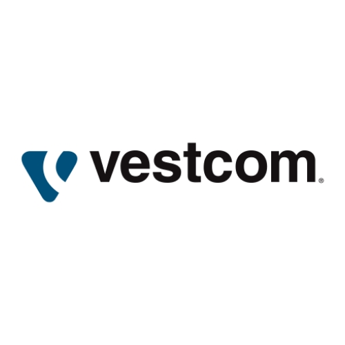 Vestcom | Food & Consumer Products