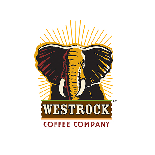Westrock | Food & Consumer Products