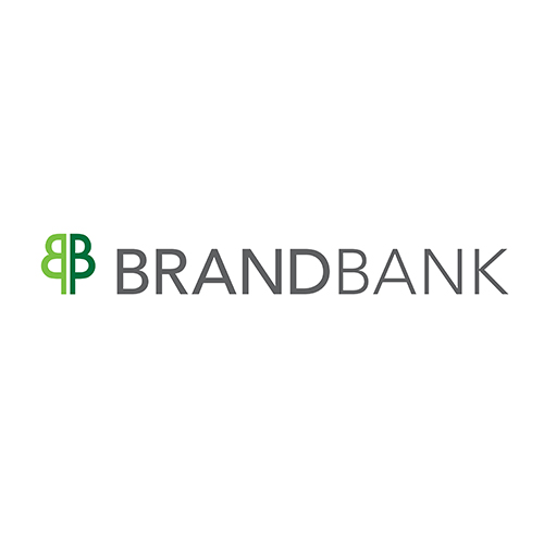 Brandbank | Financial Services