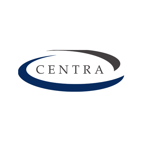Centra Industries | Aerospace