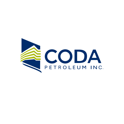 Coda Petroleum | Energy