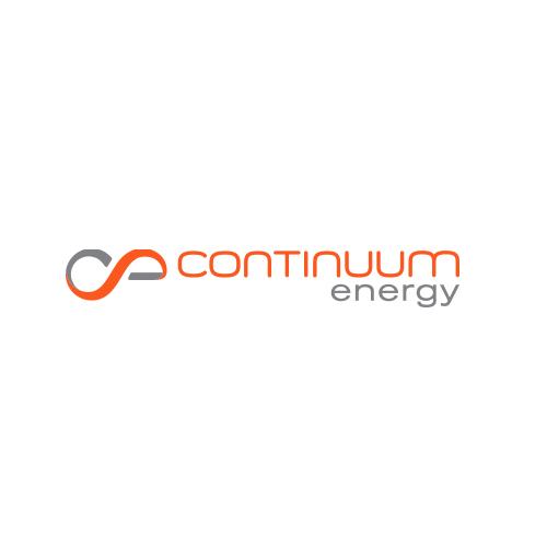 Continuum | Energy