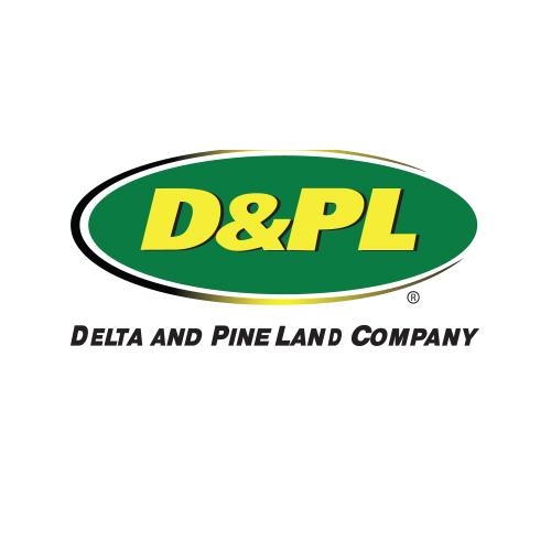 D&PL | Agriculture