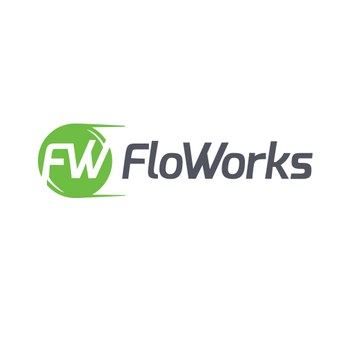 FloWorks | Commercial & Industrial Products and Services