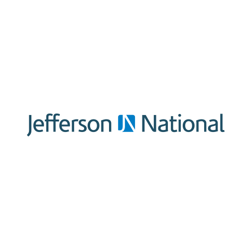 Jefferson National | Financial Services