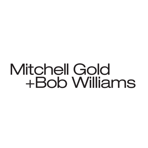 Mitchell Gold | Food & Consumer Products