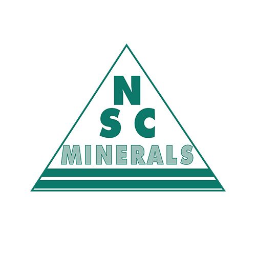 NSC Minerals | Commercial & Industrial Products and Services