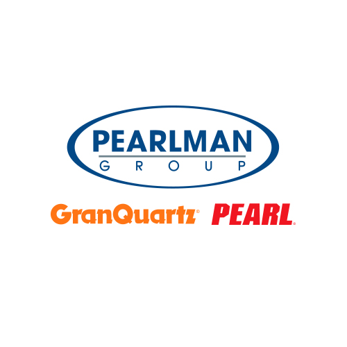 Pearlman Group | Commercial & Industrial Products and Services