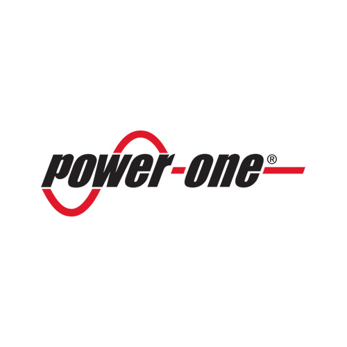Power One | Power Technology