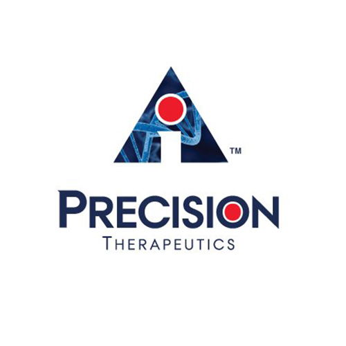 Precision Therapeutics | Healthcare
