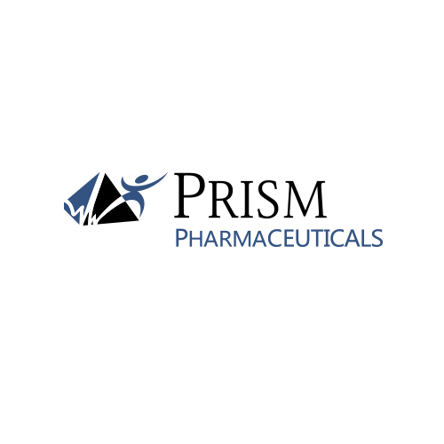 Prism Pharamceuticals | Healthcare
