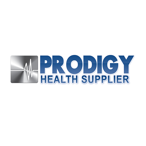Prodigy Health Supplier | Healthcare