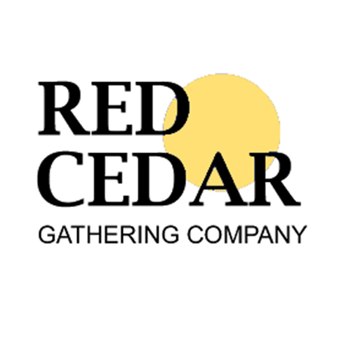 Red Cedar Gathering | Energy