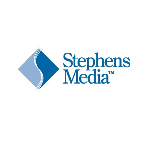 Stephens Media | Media