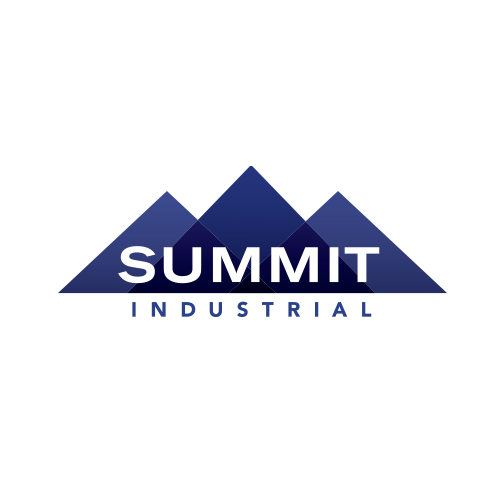 Summit Industrial Construction | Commercial & Industrial Products and Services