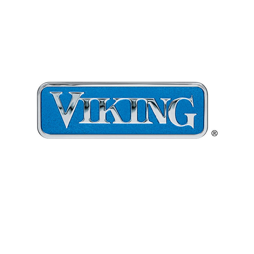 Viking Range | Food & Consumer Products