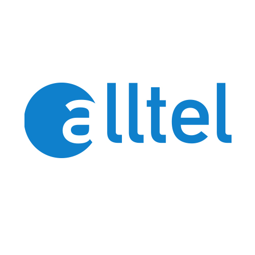 AllTel | Software & Tech-Enabled Services