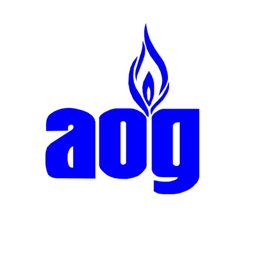 AOG | Commercial & Industrial Products and Services