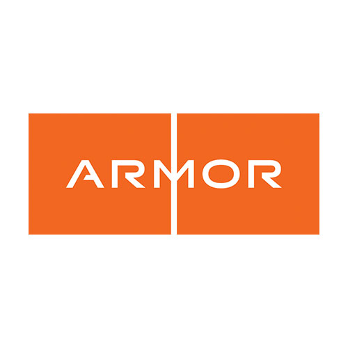Armor Holdings | Software & Tech-Enabled Services