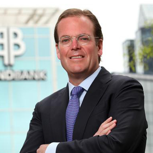Brandbank Case Study