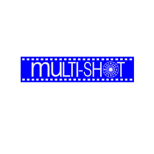 Multishot | Energy