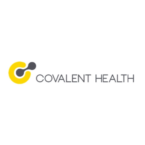 Covalent Health | Opportunistic