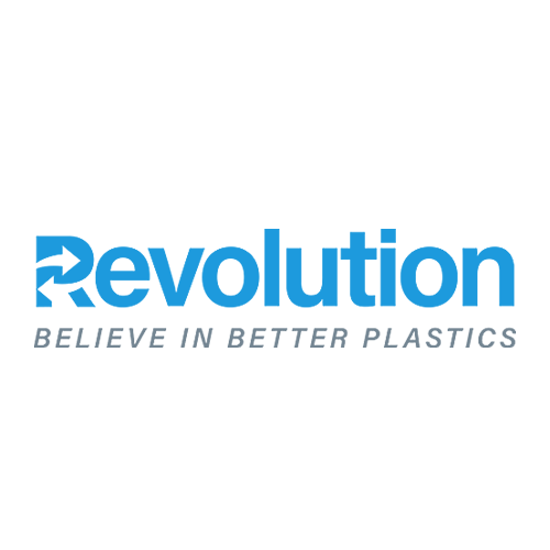Revolution | Commercial & Industrial Products and Services