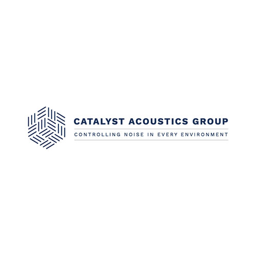Catalyst Acoustics Group | Commercial & Industrial Products and Services