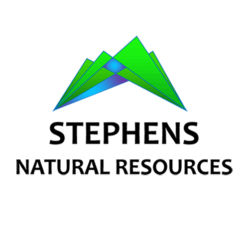 Stephens Natural Resources |