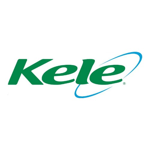 Kele, Inc. | Commercial & Industrial Products and Services